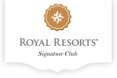 Royal Resorts Signature Club